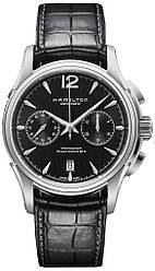 Мужские часы Hamilton H32606735