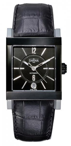 Мужские часы Davosa 161.494.55
