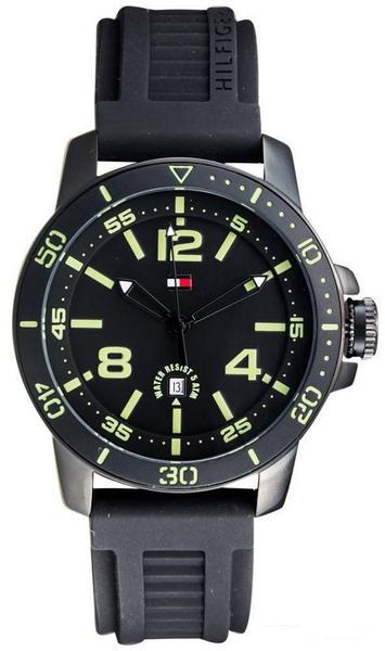Мужские часы Tommy Hilfiger 1790847
