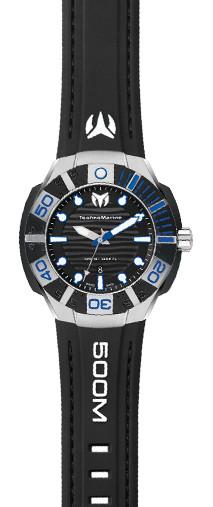 Мужские часы TechnoMarine 513001