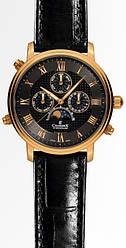 Мужские часы Charmex CH 2496