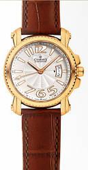 Мужские часы Charmex CH 2510