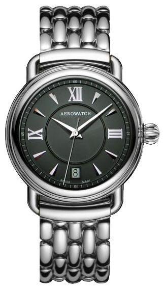 Мужские часы Aerowatch 24924AA03M