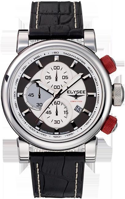 Мужские часы Elysee  38001