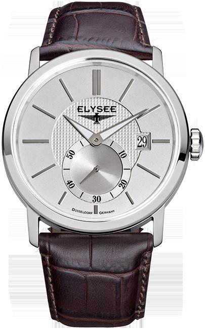 Мужские часы Elysee  38005