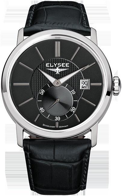 Мужские часы Elysee  38006