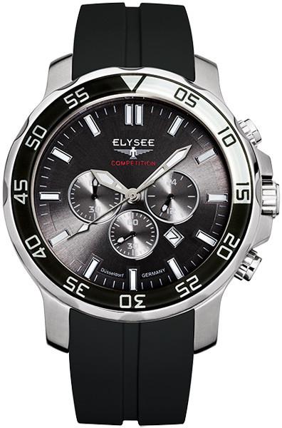 Мужские часы Elysee  48000
