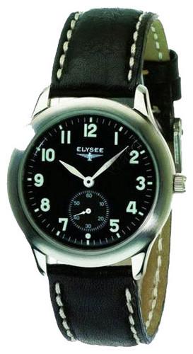 Мужские часы Elysee  7018904