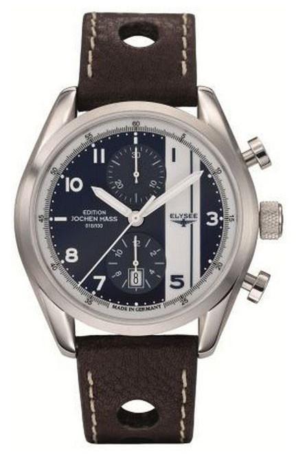 Мужские часы Elysee  70950