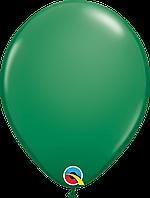 """Q 11"""" Стандарт Green Зеленый"""