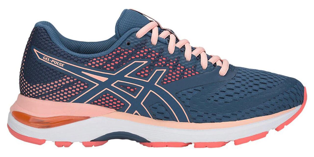 Кроссовки для бега Asics Gel Pulse 10 (W) 1012A010 402