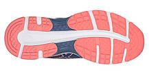 Кроссовки для бега Asics Gel Pulse 10 (W) 1012A010 402, фото 3