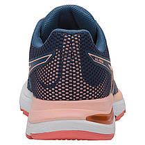 Кроссовки для бега Asics Gel Pulse 10 (W) 1012A010 402, фото 2