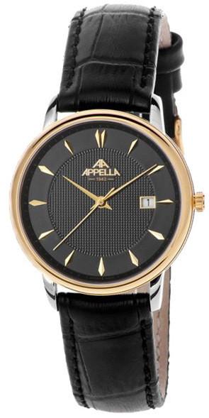 Мужские часы Appella A-4301-2014