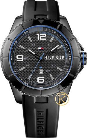 Мужские часы Tommy Hilfiger 1791017