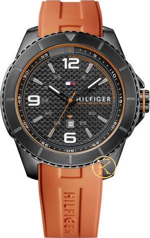 Мужские часы Tommy Hilfiger 1790999