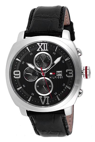 Мужские часы Tommy Hilfiger 2770001