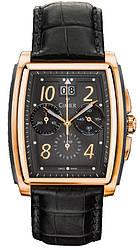 Мужские часы Cimier 1705-PP121