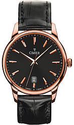 Мужские часы Cimier 2419-PP021