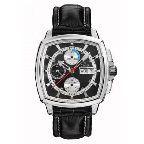 Мужские часы Cimier 5106-SS031E