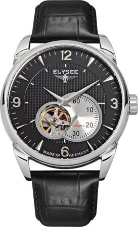 Мужские часы Elysee  89003