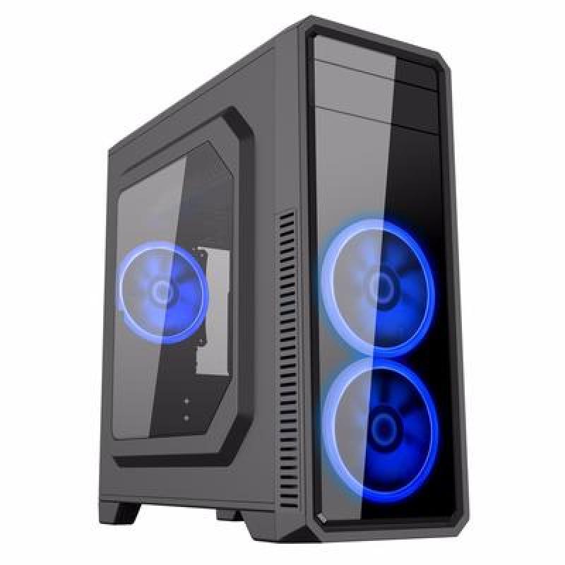 Компьютер RPC WORK5ASHD1070