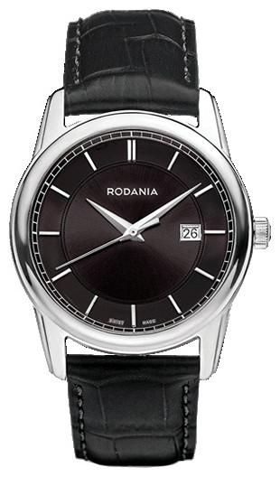Мужские часы Rodania 25073.26
