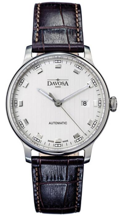 Мужские часы Davosa 161.513.15