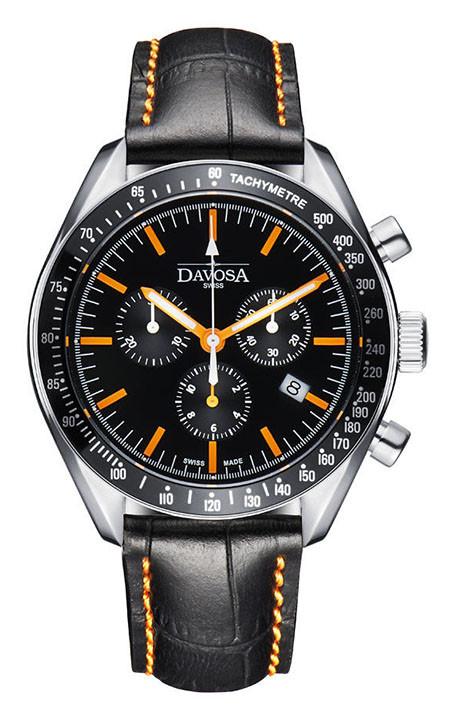 Мужские часы Davosa 162.477.65