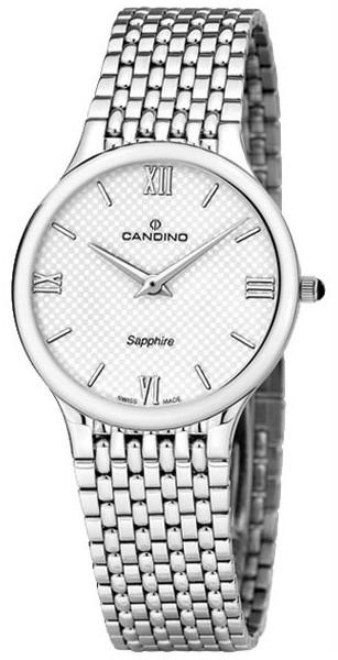 Мужские часы Candino C4362/2