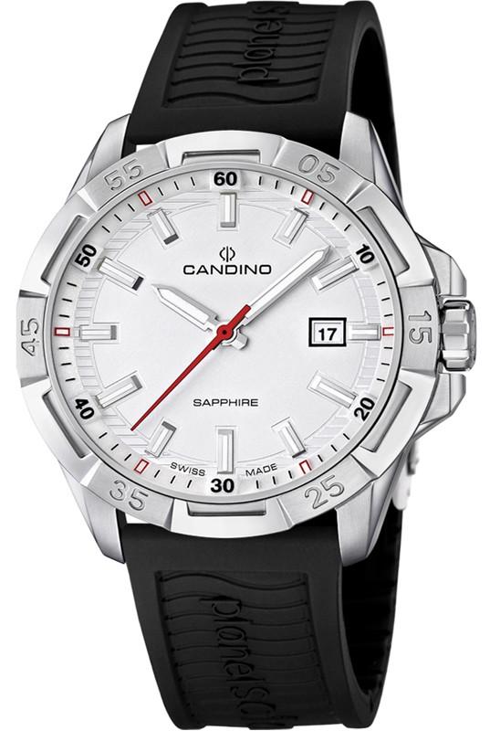 Мужские часы Candino C4497/1