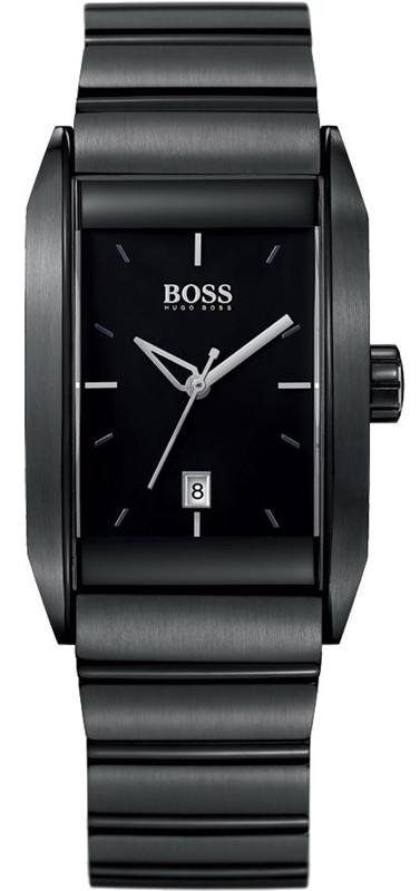 Мужские часы Hugo Boss 1512481