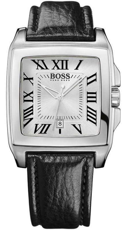 Мужские часы Hugo Boss 1512497