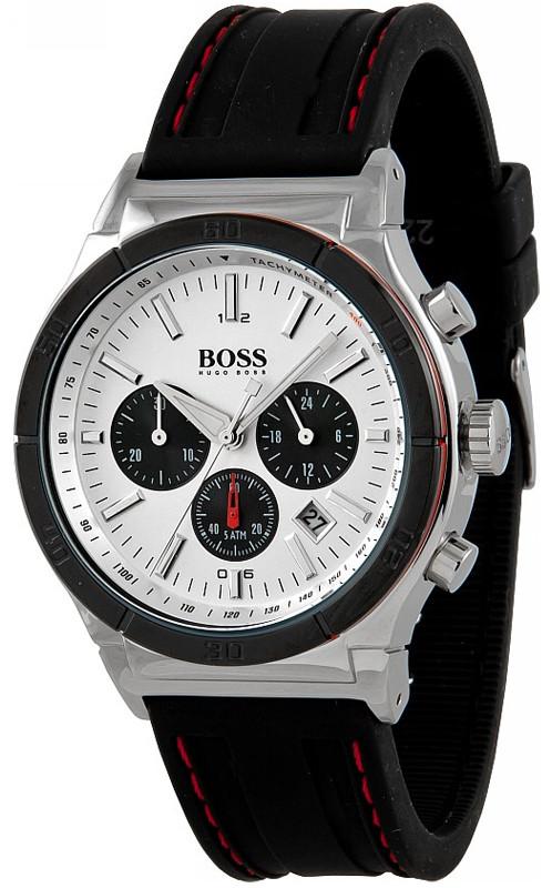Мужские часы Hugo Boss 1512499