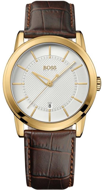 Мужские часы Hugo Boss 1512623