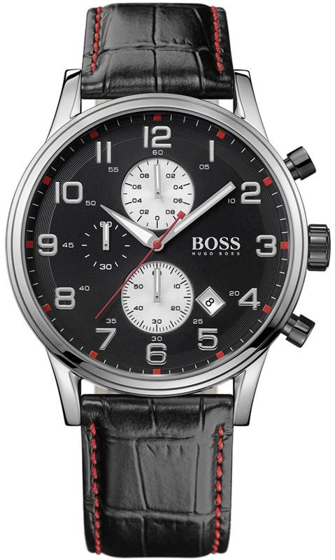 Мужские часы Hugo Boss 1512631