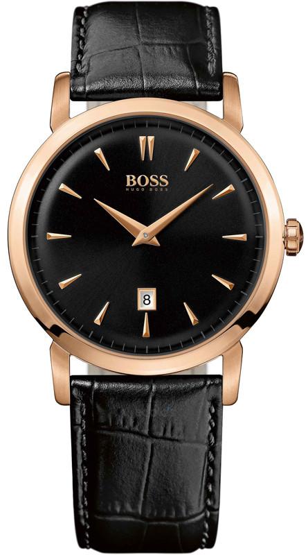 Мужские часы Hugo Boss 1512635