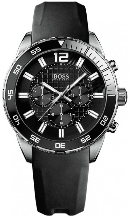 Мужские часы Hugo Boss 1512804