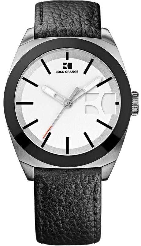 Мужские часы Hugo Boss 1512854