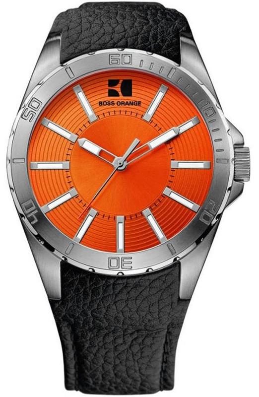 Мужские часы Hugo Boss 1512870