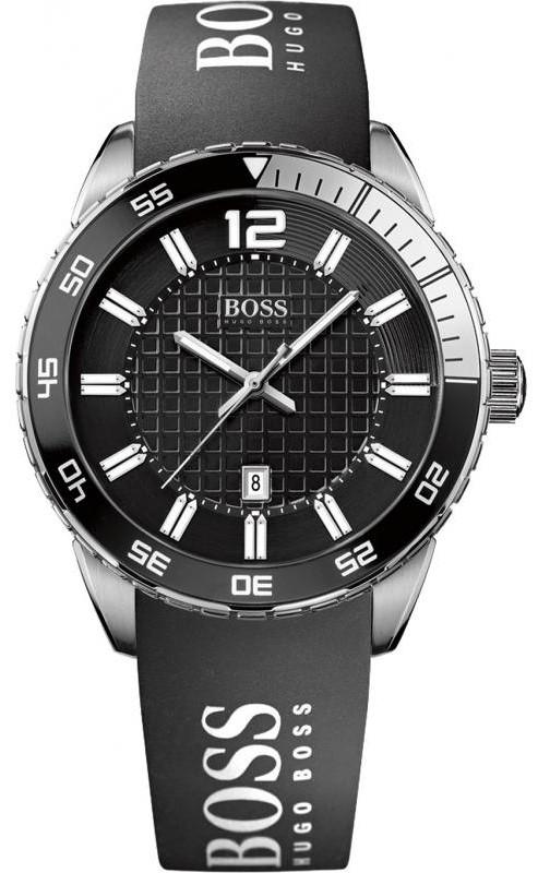 Мужские часы Hugo Boss 1512888