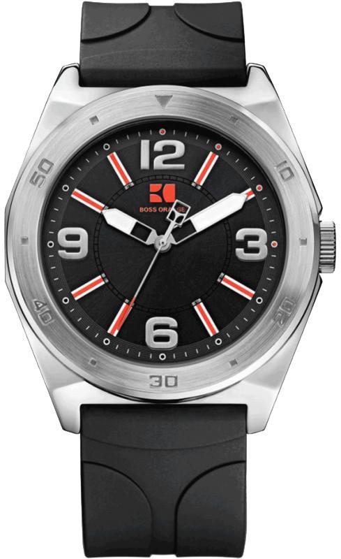 Мужские часы Hugo Boss 1512897