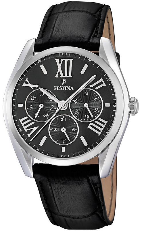 Мужские часы Festina F16752/2