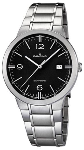 Мужские часы Candino C4510/4