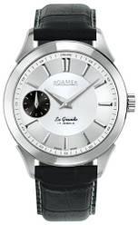 Мужские часы Roamer 101358.41.15.01