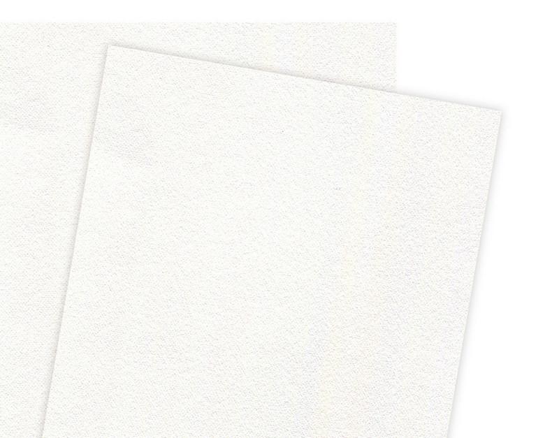 Бумага для черчения Accademia B1 70x100см 200г/м2 белая мелкое зерно 16F1501