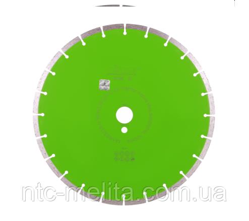 1A1RSS/C3 300x3,0/2,0x10x25,4-22-HIT Premier Active