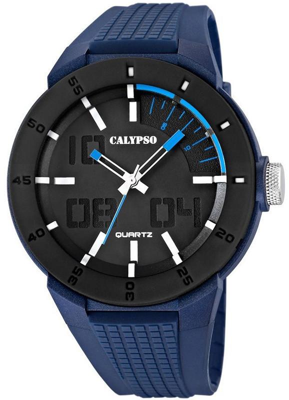 Мужские часы Calypso K5629/3