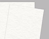 Бумага акварельная B2 Fabriano Watercolor 50x70см 200г/м2 белая среднее зерно 16F2502