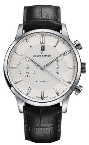 Мужские часы Claude Bernard 08001 3 AIN